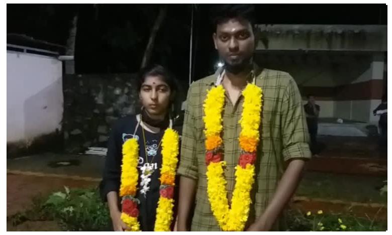 sajjala shocking comments on chandrababu, Sajjala satires బాబూ నువ్విక మారవా? సజ్జల షాకింగ్ కామెంట్స్