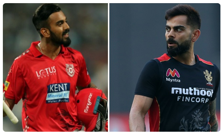 IPL-2020-Featured, మరికొద్ది సేపట్లో బెంగళూరు, పంజాబ్ మధ్య పోరు