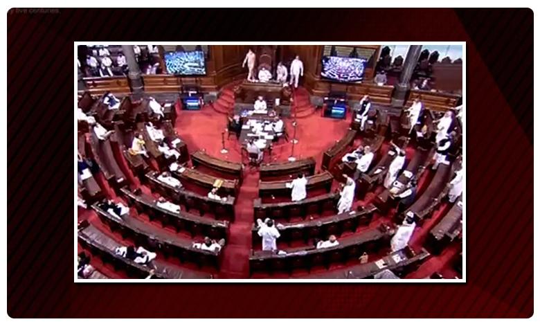 India and China Agreement to resolve tensions on the border, సరిహద్దులో ఉద్రిక్తతల నివారణకు అంగీకారం