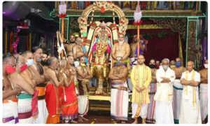 Telugu Special news, ప్రత్యేక లక్షణాలు