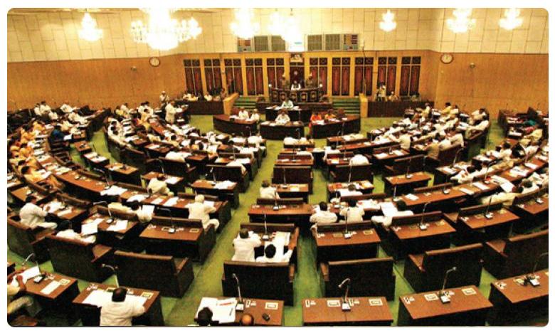 Assembly Committee, తెలంగాణ ఎస్సీ, ఎస్టీ ఎమ్మెల్సీలు, ఎమ్మెల్యేలు మంత్రుల భేటీ