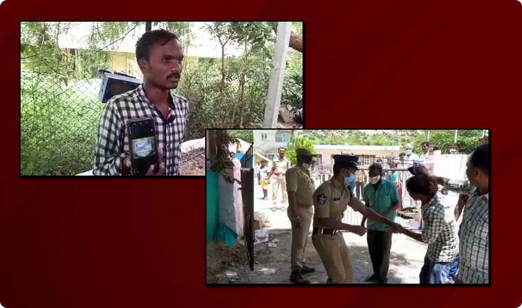 Abhishek Bachchan tests negative for Covid-19, కరోనాను జయించిన అభిషేక్ బచ్చన్