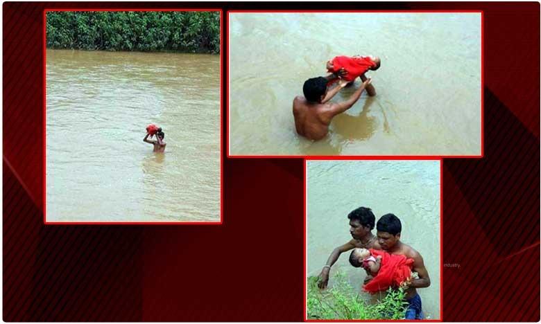 Telangana Monsoon Session, Telangana Monsoon Session