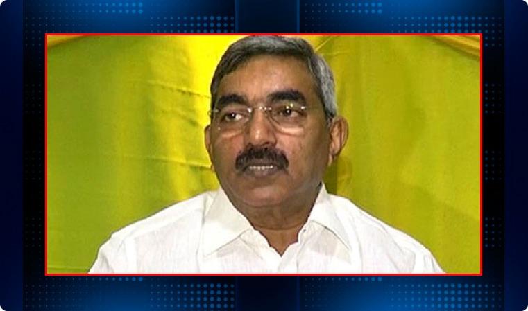 Today Latest Telugu News LIVE, తాజా వార్తలు