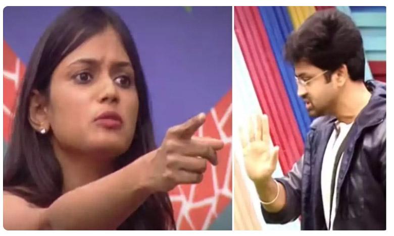 iSmart Sathi iSmart news from today, నవ్వులకు సిద్ధమవ్వండి.. 'ఇస్మార్ట్ సత్తి' వచ్చేస్తున్నాడు