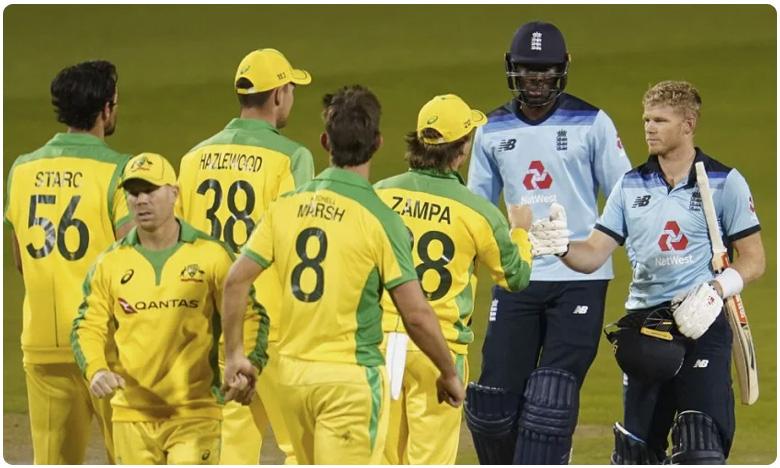 India vs New Zealand 5th T20 : Kiwis stutter early in the chase, సిరీస్ క్లీన్ స్వీప్…5వ టీ20లోనూ ఇండియా విజయం..
