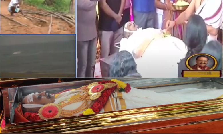 Sushant Singh Rajput death case, ఈడీ ముందుకు రియా.. సంచలన పోస్ట్ చేసిన సుశాంత్ సోదరి
