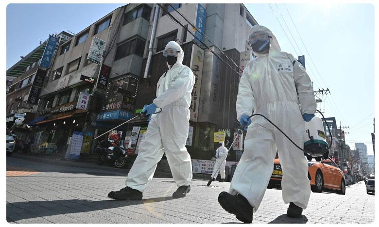 The World Health Organization says corona disease is difficult to treat, కరోనా వ్యాధికి చికిత్స ఉండకపోవచ్చంటున్న  ప్రపంచ ఆరోగ్య సంస్థ