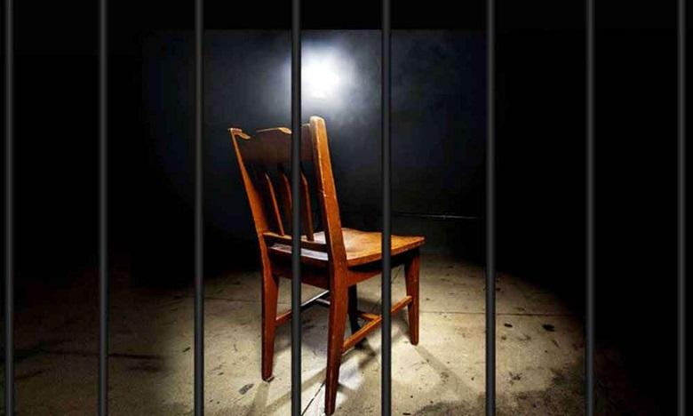 the acb court allowed custody of the accused in the medak additional collector case, ఏసీబీ కస్టడీకి మెదక్ మాజీ అడిషనల్ కలెక్టర్ నగేష్, ఇతర నిందితులు