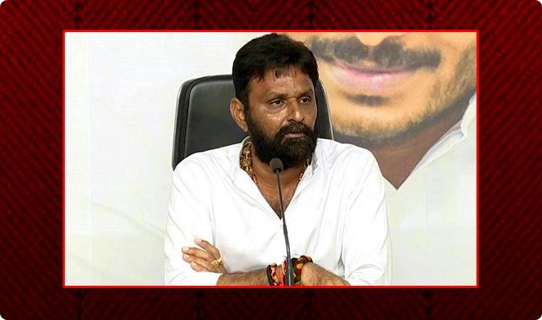 AP minister Kodali nani sensational comments On Declaration for tirumala temple, అన్యమతస్థుల తిరుమల డిక్లరేషన్ పై కొడాలి నాని సంచలన వ్యాఖ్యలు