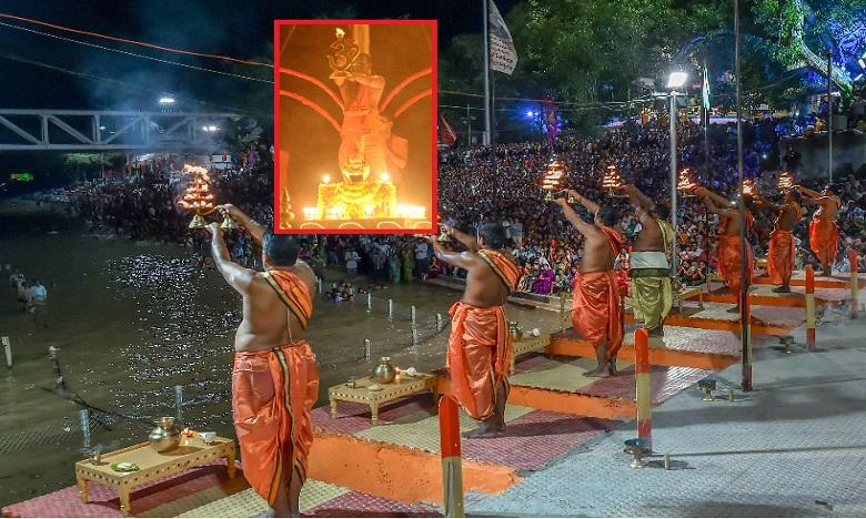 Nepal pm KP Sharma, గొప్ప స్నేహితుడ్ని కోల్పోయాం..