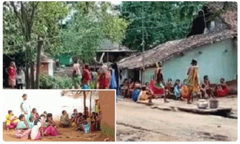 , ఇవాళ సాయంత్రమే లోక్సభ ఎన్నికల షెడ్యూల్