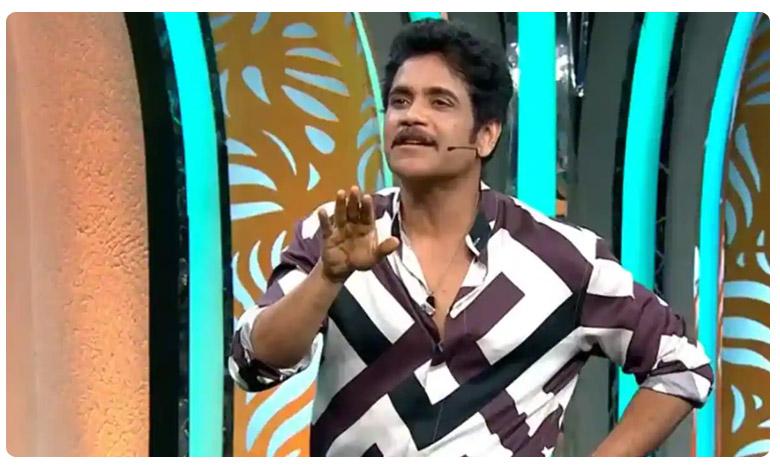 Bigg Boss 4 Telugu update, Bigg Boss 4: ఎలిమినేషన్ రౌండ్.. ఆ ఇద్దరు సేఫ్