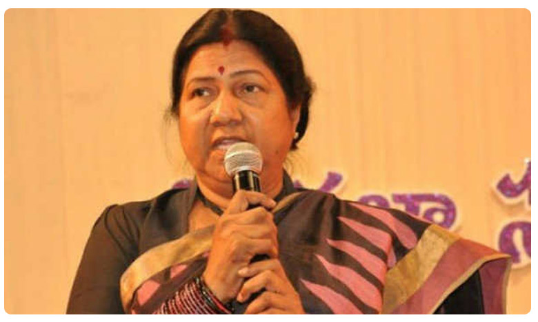Karipur Plane Crash, విమాన ప్రమాదంపై మోదీ ఆరా