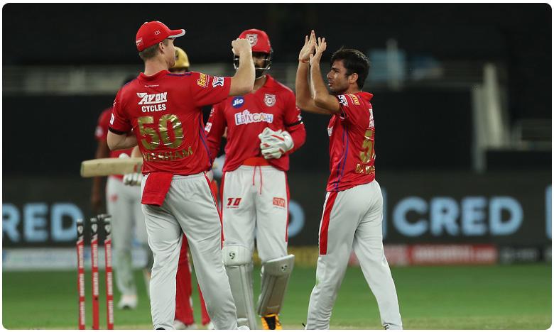 Australia West Indies T20 Series, ఆస్ట్రేలియా, విండీస్ టీ20 సిరీస్ వాయిదా..