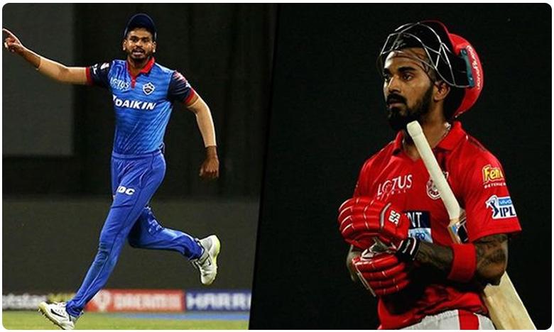 Delhi Vs Punjab Match Preview, యువ కెప్టెన్ల మధ్య పోరు.. బలాలు, బలహీనతలు..