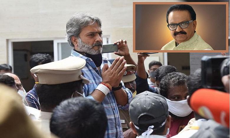 High court stays sit investigation, సిట్ దర్యాప్తుపై హైకోర్టు స్టే