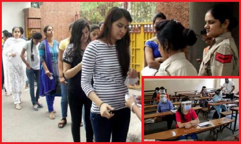 TV Actress Sravani, Sravani case లో హీరో ఎవరు..? విలన్ ఎవరు..
