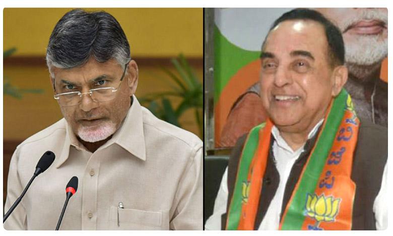 New Controversy Over Bigg Boss Telugu, బిగ్ బాస్: శ్రీముఖికి నిజంగానే అన్యాయం జరిగిందా.?