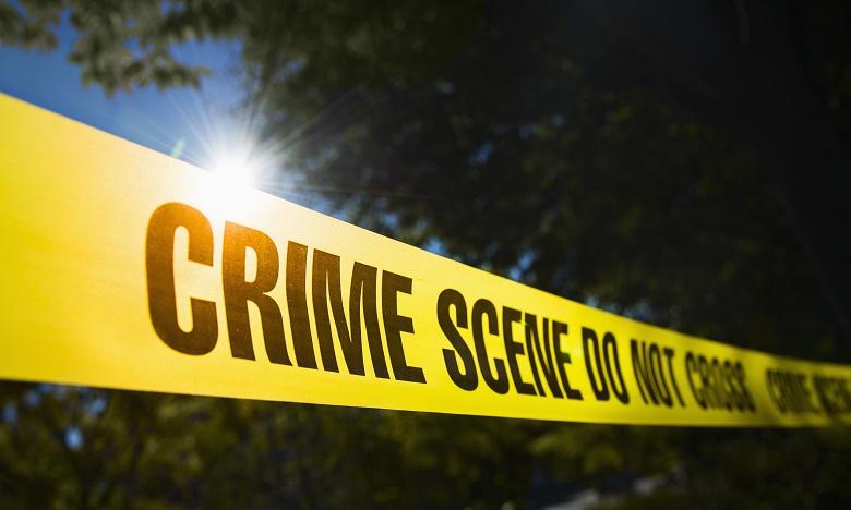 woman killed own children for illegal affair in chittoor district, ప్రియుడి మోజులో కవల పిల్లలను హతమార్చిన తల్లి