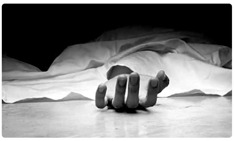 flood waters destroy gagan gun glory academy in hyderabad, నీట మునిగిన గన్ ఫర్ గ్లోరీ అకాడమీ… సుమారు రూ 1.30 కోట్ల నష్టం..