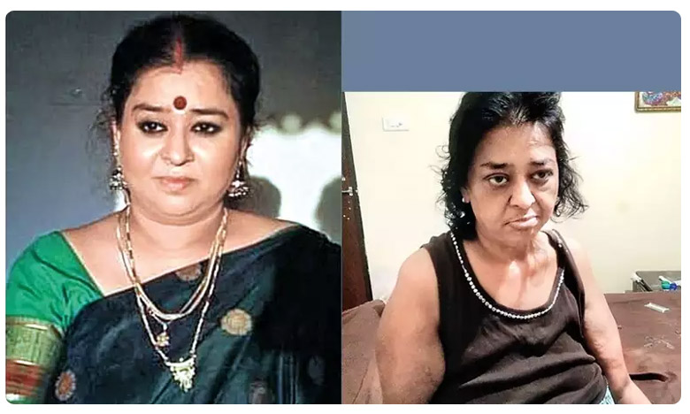 Sanjay leela bhansali telugu modi biopic manoviragi look released, సంజయ్ భన్సాలీ 'మోదీ' బయోపిక్ తెలుగు వెర్షన్ 'మనోవిరాగి'