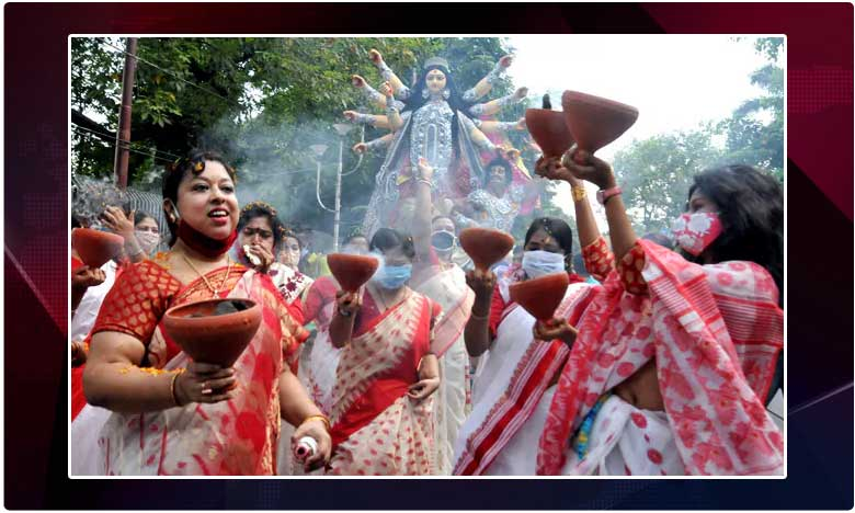 India Corona Cases As On 14102020, ఇండియాలో మళ్ళీ భారీగా నమోదైన కరోనా కేసులు