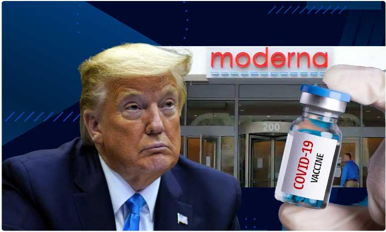 Donald Trump, 'హమ్మ ! ట్రంపూ ! జో బిడెన్ ని ఇలా ఆట పట్టిస్తున్నావా ? '