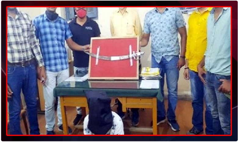 philippines locals attacks indian students, ఫిలిప్పీన్స్లో భారత విద్యార్థులపై దాడి