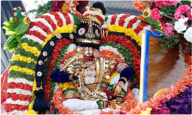 Bigg Boss 4 Telugu, Bigg Boss 4: రేసర్ ఆఫ్ ది హౌజ్.. విజేతగా మెహబూబ్.. వారిని అభినందించాల్సిందే