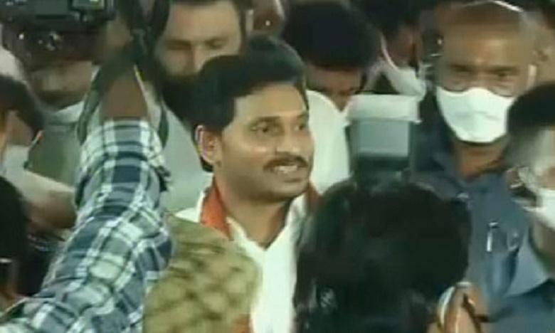 Defamation Case Arya, 9 ఏళ్ల క్రితం చిత్రం.. ఆర్యపై పరువు నష్టం దావా