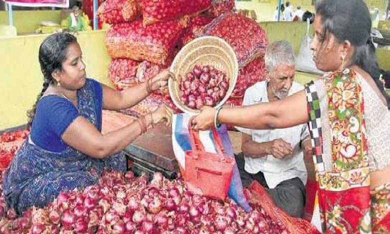 Siddharth Makes His Tollywood Comeback With Mahasamudram, సిద్ధూ ఈజ్ బ్యాక్, 'మహాసముద్రం' తో