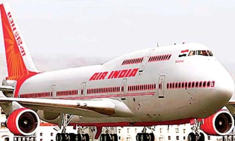 Government To Go Ahead With Air India Sale May Not Retire Debt, ఎయిర్ ఇండియా అమ్మకానికి వ్యూహాత్మకంగా కదులుతున్న కేంద్రం