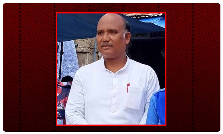 Bjp Leader Dayashankar Gupta, యూపీలో బీజేపీ నేత కాల్చివేత, ఇద్దరి అరెస్ట్