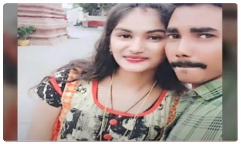 Vijayawada B tech Student Murder, బెజవాడ దివ్య తేజస్విని ఎపిసోడ్లో సంచలన ట్విస్ట్, వాళ్ళిద్దరికీ పెళ్లి !