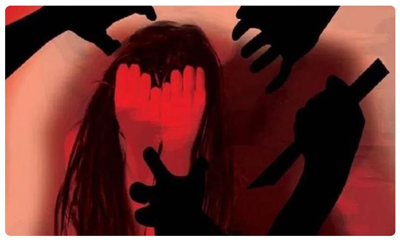 Four minor siblings found brutally killed in Maharashtra's Jalgaon district, ఎంత దారుణం, జాగ్రత్తగా చూసుకోమంటే…అత్యాచారం ఆపై