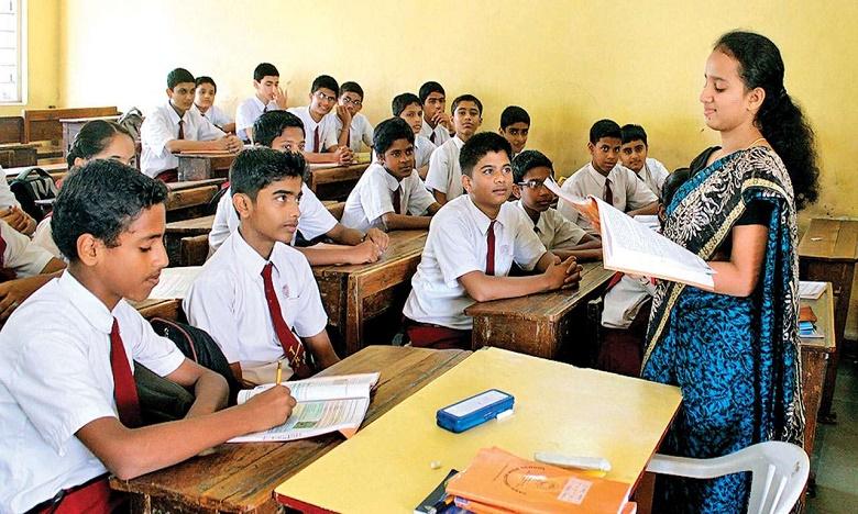 Minister KTR, 30 వేల కోట్లతో Hyderabad లో మరింత అభివృద్ధి