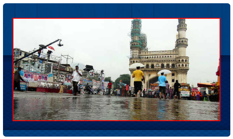 Gas Cylinder Explosion In UP's Aligarh, అలీఘడ్లో పేలిన గ్యాస్  సిలిండర్,  ముగ్గురు మృతి