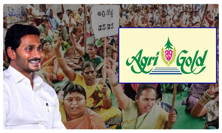 Bjp Mp Soumitra Khan, 'కరోనా వైరస్ నీళ్లను' చల్లారు, బీజేపీ ఎంపీ సంచలన ఆరోపణ
