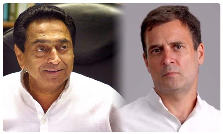 Big boss 4 troll telugu, Bigg Boss Telugu 4: బిగ్ బాస్పై భారీ ట్రోలింగ్  !