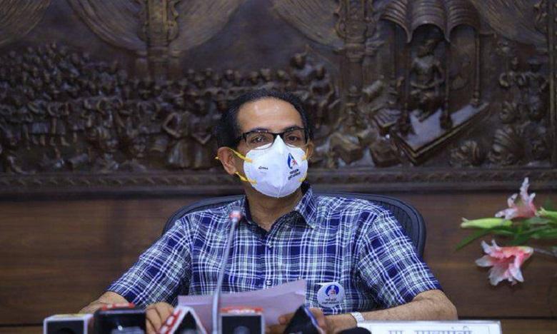 Cyberabad CP Sajjanar On Tv9 Daring Attempt, టీవీ9 సాహసోపేత ప్రయత్నం భేష్ : సీపీ సజ్జనార్