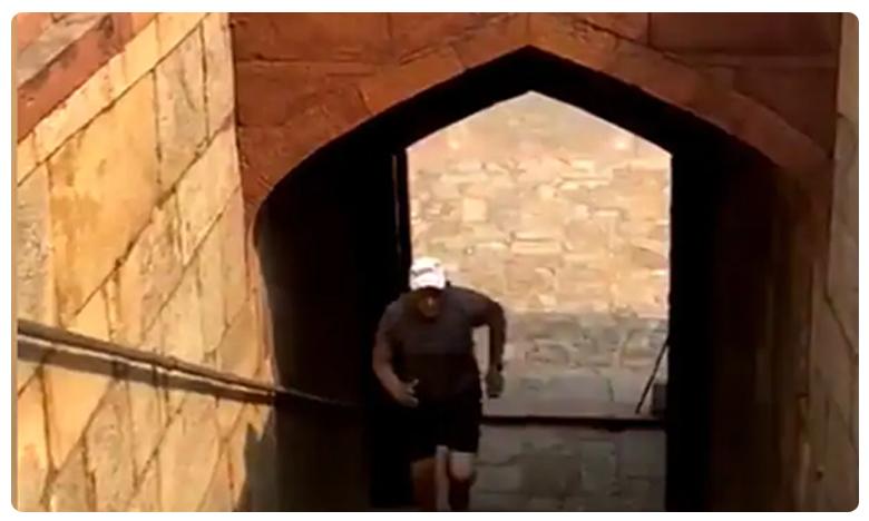 Sarkaru Vaari Paata, కీర్తిని వద్దనుకుంటోన్న మహేష్ టీమ్.. కారణమిదేనా..!