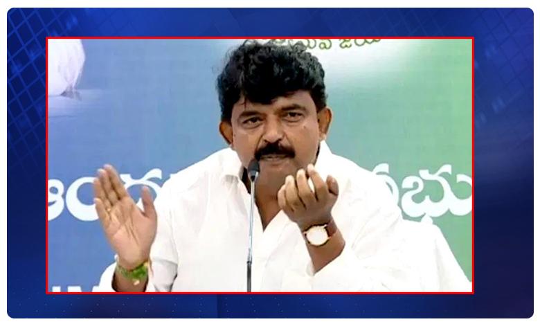 Bihar Elections 2020, మోదీకి హనుమంతుడిలాంటి వాడిని  చిరాగ్ పాశ్వన్