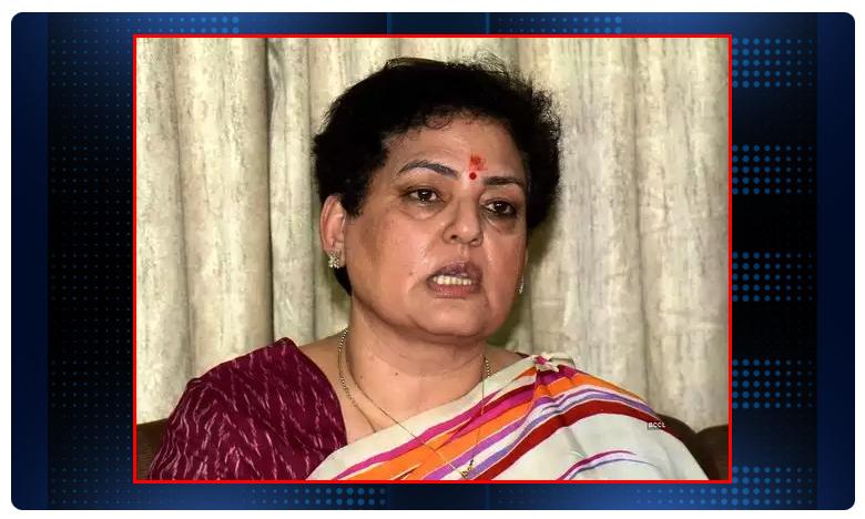 Virat Kohli Dance, కోహ్లీ డ్యాన్స్ వీడియోపై ఆర్చర్ ఫన్నీ కామెంట్