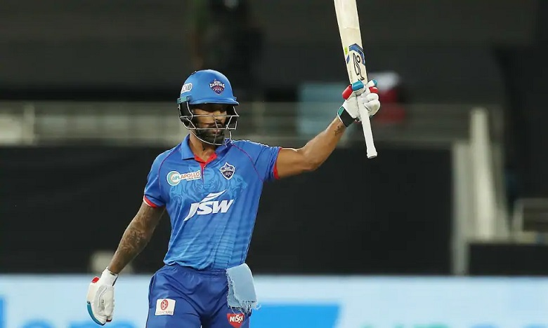 IPL 2020, ఒక్క సెంచరీతో ఎన్నో రికార్డులు సాధించాడు..