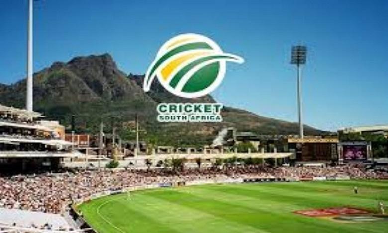 South Africa at risk of international cricket ban as government flags intervention, అంతర్జాతీయ క్రికెట్ నుంచి సౌతాఫ్రికా అవుట్..?