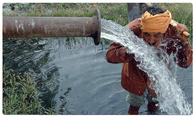 Andhra Pradesh free power to farmers, వైఎస్ఆర్ ఉచిత వ్యవసాయ విద్యుత్ పథకం నిధులు విడుదల