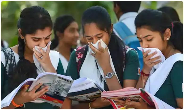 New courses sanctioned for private polytechnics, ఏపీ విద్యార్ధులకు గుడ్ న్యూస్.. పాలిటెక్నిక్లో కొత్తగా 5 కోర్సులు..