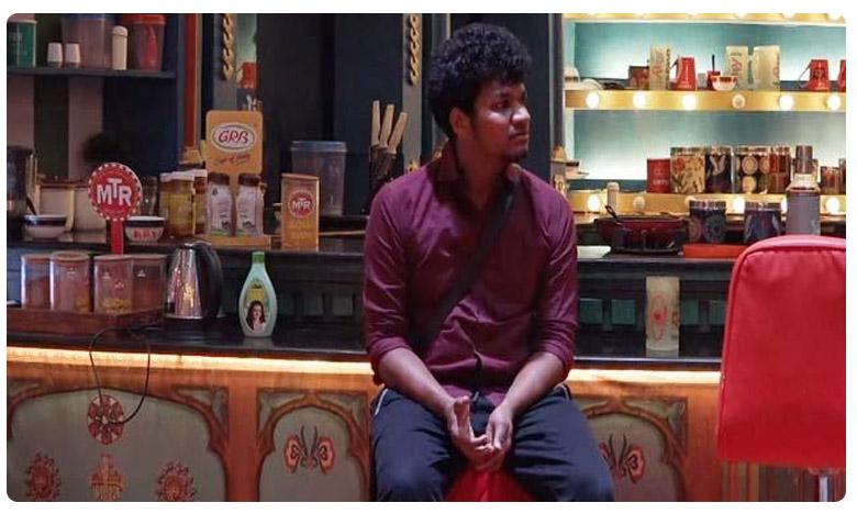 Sanjay Dutt Adheera, 'బాబా ఈజ్ బ్యాక్'.. షూటింగ్కి రెడీ అవుతున్న 'అధీర'