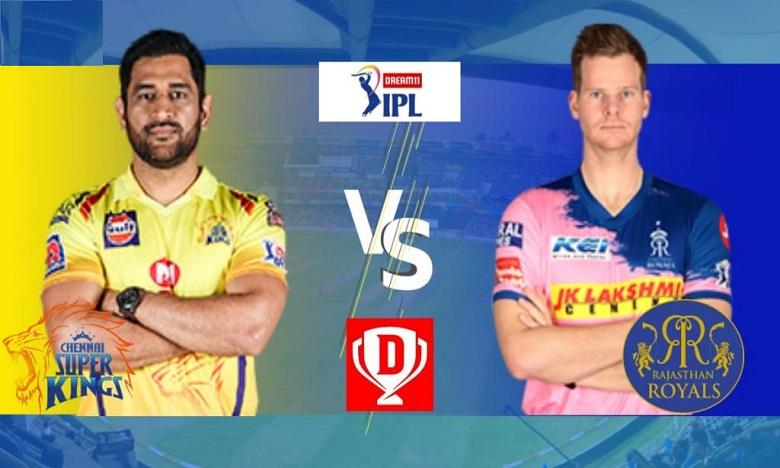 Latest IPL 2020 Points Table Telugu, Points Table